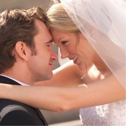 From Courtship to Marriage: How Content Marketing Leads to Long-lasting and ... - Forbes | Online Masters in PR | Scoop.it