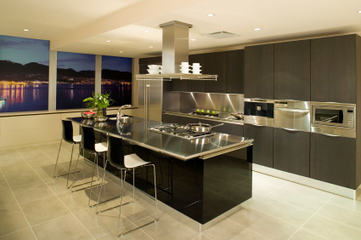 Cost to remodel a kitchen | Estimates and Prices at Fixr.com | Kitchen Remodeling | Scoop.it