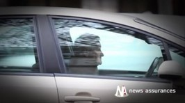 Assurance auto liée à l'âge | News Assurances | Courtage d'assurances tous risques | Scoop.it