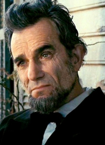 5 Great Leadership Lessons From the Movie Lincoln | Coaching Leaders | Scoop.it