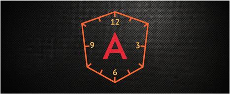 Time Saving AngularJS Tips | AngularJS | Scoop.it