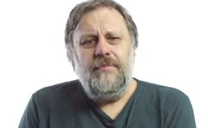 The savage madness of Slavoj Žižek - Telegraph.co.uk (blog) | lacan and kesha thesis | Scoop.it
