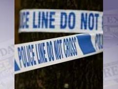 Man held in Syria terrorist probe   The Indigenous Uprising of the British Isles   Scoop.it
