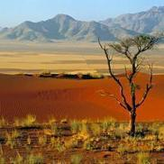 Namibrand Nature Reserve, Namibia, Africa | The Blog's Revue by OlivierSC | Scoop.it