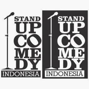 Kumpulan Naskah Stand Up Comedy yang Lucu | News | Scoop.it