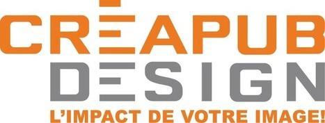 Créapub Design - Publicité par l'objet | Studium Media - Musings | Scoop.it