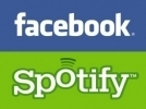 Facebook To Launch Music Service With Spotify | Facebook Tricks | Scoop.it