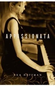 Appassionata by Eva Hoffman | Read Ye, Read Ye | Scoop.it