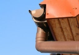 Armadillo Roofing is flawless roofers from Canton, OH   Armadillo Roofing   Scoop.it