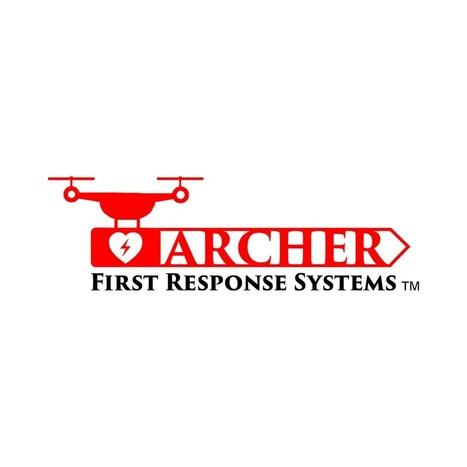 Archer (USA) | Drones Start-Ups | Scoop.it