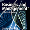 IB Business Studies Regent's BKK