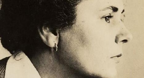 Podcast | On Elizabeth Bishop: Colm Tóibín and Ruth Padel | The Irish Literary Times | Scoop.it