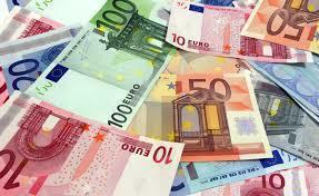 Vodafone y Telefónica reducen deuda en 22.600 millones en un año   Noticias Operadores Telefonía   Scoop.it