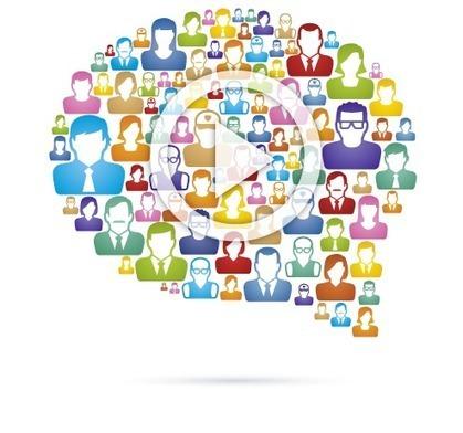 Qualtrics Online Survey Software | Enterprise Survey Tools | Outils - Productivité - Tips | Scoop.it