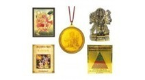 Buy Religious Items- Shopping Online Religious Itmes at Best Price in India - oneskyshop.com | One Sky Shop | Scoop.it