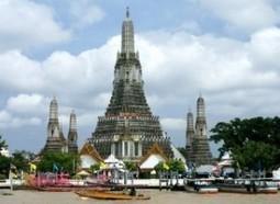 Urlaub Thailand | Thailand Reise | auf Abendsonne Blog | Online Reisefüher 2013 | Abendsonne Urlaubsmagazin | Reise - Travel | Scoop.it