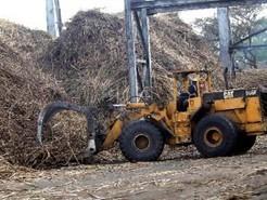 FIDA: 46,6 millions de dollars pour l'agriculture ghanéenne - Agence Ecofin | Questions de développement ... | Scoop.it
