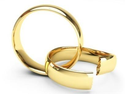 Does Monogamy Really Work? [EXPERT] | Tammy Nelson | YourTango | lonopensado | Scoop.it