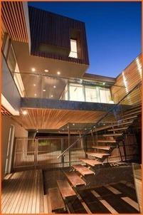 Prime Innovation - Home Builder in Mordialloc   Prime Innovation Building & Developments   Scoop.it