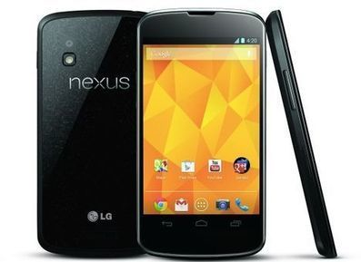 Nexus 4 Root Guide | smartphonez | Scoop.it