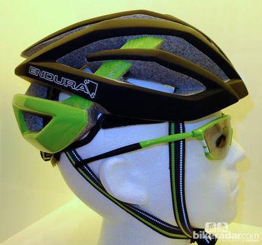 Endura to sponsor WorldTour squad Movistar kit | Cycling | Scoop.it