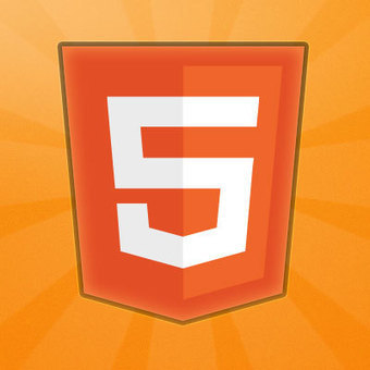 HTML5 Maker - Create HTML5 Animation | FACS | Scoop.it