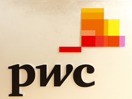 """PwC issues formal statement in response to media reports re Luxembourg that """"are based on partial, incomplete information dating back four years or more, which was illegally obtained."""" 