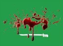 Arabie Saoudite : Arabie : le silence complice des bourgeoisies occidentales sur les révoltes - Mohamed Belaali | Infos en français | Scoop.it