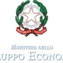 Incentivi autoimprenditorialità Invitalia   Contributi Sardegna Finanziamenti Agevolazioni fiscali   Scoop.it