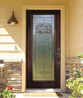 Material World - Window and Door | Custom Wood Garage doors | Scoop.it