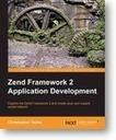 Scratching the Surface of Zend Framework 2 | Packt Publishing | Zend Development | Scoop.it