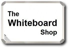 The Whiteboard Shop - Leading Distributor of Parrot Products | Online Writing Tips | Scoop.it