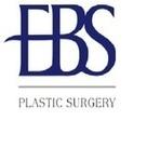 ebsplasticsurge | EBS Plastic Surgery | Scoop.it