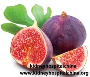 Are Figs Good for Chronic Kidney Disease (CKD) Patients | Healthy | Scoop.it