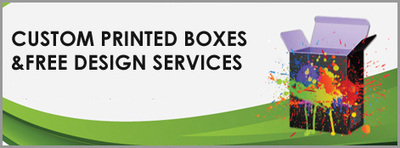 Custom Printed Boxes | Custom Packaging Boxes | boxprinting4less | Scoop.it