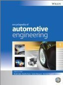 Encyclopedia of Automotive Engineering - PDF Free Download - Fox eBook | Tilly Mill Auto Service Center Atlanta | Scoop.it