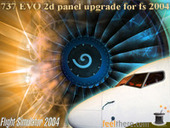 feelthere 2D panel upgrade for Wilco PIC FS9 | Wilco | Scoop.it