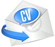 Mode d'emploi pour un CV   compétences   Scoop.it