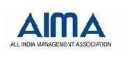 AIMA MAT Exam Answer Key 2014 Download on www.aima.in   jobspy   Scoop.it