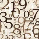 Next step for MOOCs: Helping with remedial math | 21st Century Concepts Math | Scoop.it