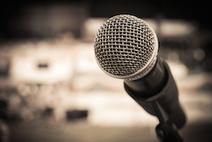 Comment ne pas faire une communication scientifique ? | Ressources d'apprentissage gratuites | Scoop.it