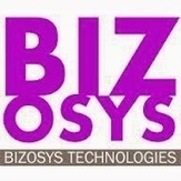 Bizosys Off-Campus Drive: Software Engineer On 19th LD: 16th Feb 2014 @ Bangalore - Freshers Jobs   Freshers Jobs   IT Jobs   Govt Jobs   Bank Jobs   IT Walkins   Scoop.it