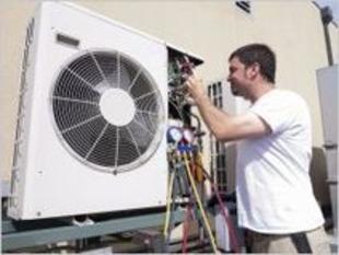 La pompe à chaleur, une solution incontournable pour la transition énergétique ? | La Revue de Technitoit | Scoop.it