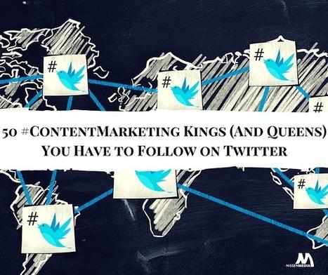 Nissen Media   Social Media and Marketing Consultant   Public Relations & Social Media Insight   Scoop.it