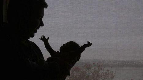 GPA:la circulaire Taubira attaquée en justice | Les mères porteuses | Scoop.it