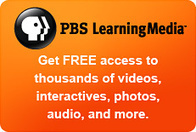 Pick Your Course: Fall PD from PBS TeacherLine! | Magic Moments with Your Class | Scoop.it