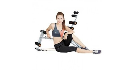 Buy Best Fitness Equipments From Telebuy | BEST ONLINE SHOPPING IN INDIA | Scoop.it