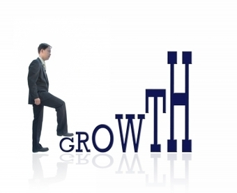 Business Growth ShortCut: Growth Through Acquisition | Small Business Law | Scoop.it