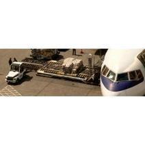 Freight Service Guide | Air Freight | Scoop.it