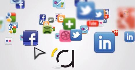 Quiz : maîtrisez-vous vraiment votre identité numérique ? | Veille | Curation | e-réputation | outils Web | Culture Web | Tutos | Scoop.it